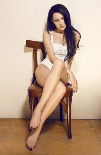 filipino women with sexy legs nude